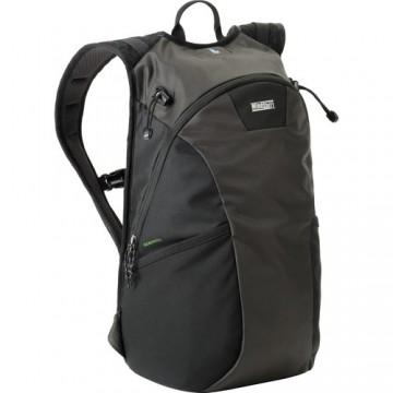 MindShift Gear SidePath Backpack - Charcoal