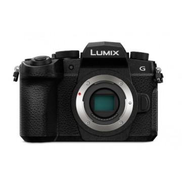 Panasonic Lumix DC-G90 Digital Camera Body
