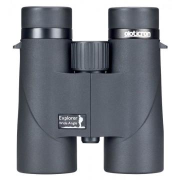 Opticron Explorer 10x42 WA ED Binoculars