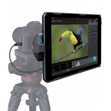 Manfrotto Digital Director for iPad Air