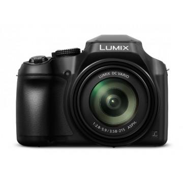 Panasonic LUMIX FZ-82 Digital Bridge Camera