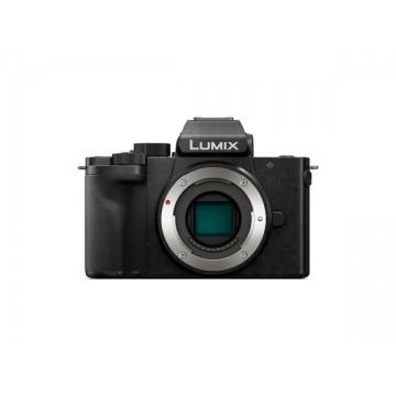 Panasonic Lumix DC-G100 Digital Camera Body