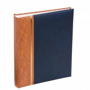 "Kenro Grace 100 9x6"" Photo Album Blue"