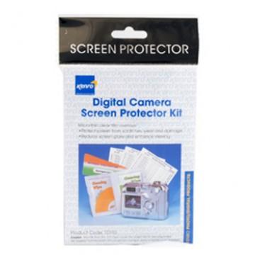 Kenro Screen Protector Kit