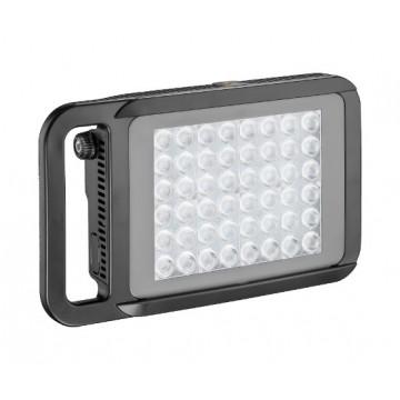 Manfrotto Lykos LED Light - Daylight