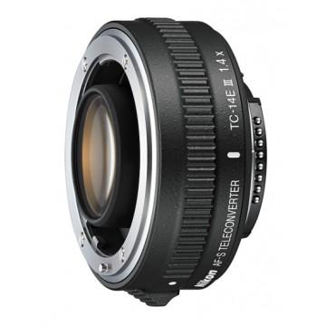 Nikon TC-14E AF-S Teleconverter III