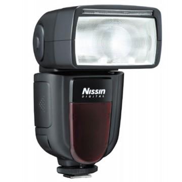 Nissin Di700 Air Flashgun  - Panasonic / Olympus