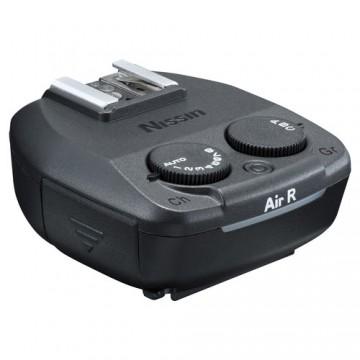 Nissin Air R Receiver - Nikon
