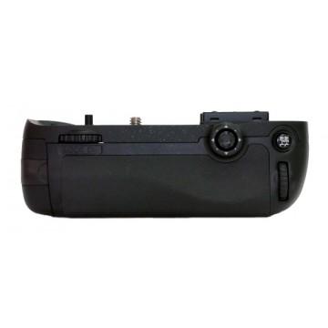 USED! Nikon MB-D15 Battery Grip