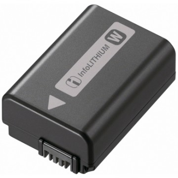 Sony NP-FW50 Battery Pack