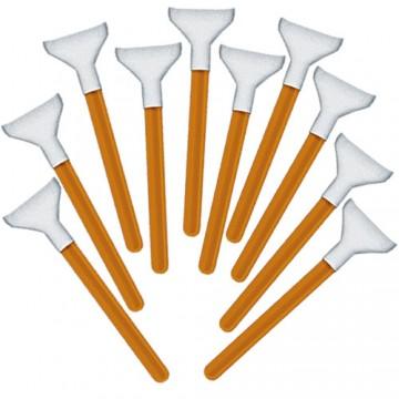 Visible Dust 1.3x Orange Swabs (12 pack)