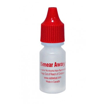 Visible Dust Smear Away 7.5ml