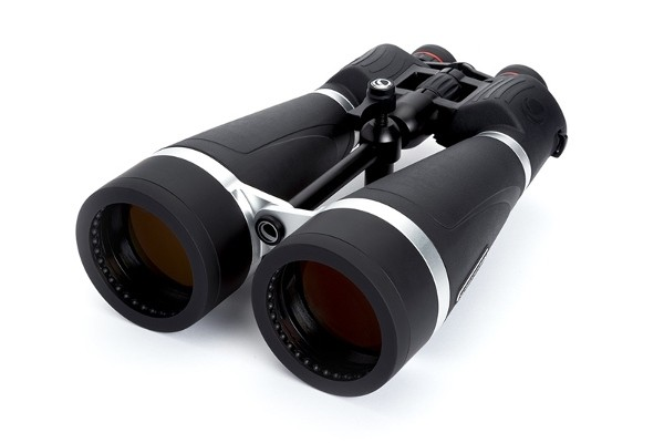 Cameraland / Celestron SkyMaster Pro 20x80 Binoculars / Cameras and