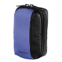 "Hama ""Fancy Sports"" Camera Bag - Blue"