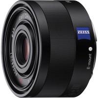 Sony FE Sonnar T* 35mm f/2.8 ZA Lens