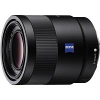 Sony FE Sonnar T* 55mm f/1.8 ZA Lens