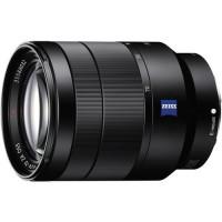 Sony FE Vario-Tessar T* 24-70mm f/4 ZA OSS Lens