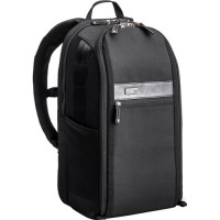 Think Tank Photo Urban Approach 15 Backpack - Black