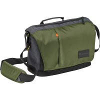Manfrotto Street Camera Messenger bag for CSC/DSLR