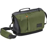 Manfrotto Street Camera Messenger bag for CSC/DSLR