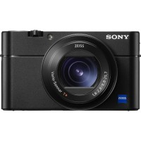 Sony CYBERSHOT RX-100 MKV Digital Camera