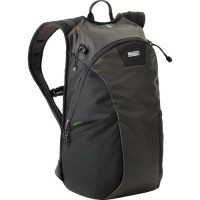 MindShift Gear SidePath Backpack - Charcoal