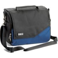 Think Tank Photo Mirrorless Mover 30i Camera Bag (Dark Blue)