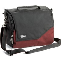 Think Tank Photo Mirrorless Mover 30i Camera Bag (Deep Red)