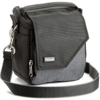 Think Tank Photo Mirrorless Mover 10 Camera Bag - Pewter