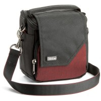 Think Tank Photo Mirrorless Mover 10 Camera Bag - Deep Red