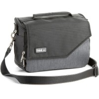 Think Tank Photo Mirrorless Mover 20 Camera Bag - Pewter