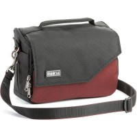 Think Tank Photo Mirrorless Mover 20 Camera Bag - Deep Red