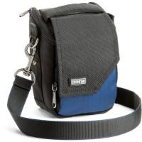 Think Tank Photo Mirrorless Mover 5 Camera Bag - Dark Blue