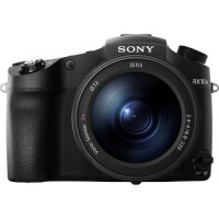 Sony CYBERSHOT RX10 MKIII Digital Camera