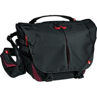 Manfrotto Pro Light Bumblebee M-10 Camera Bag