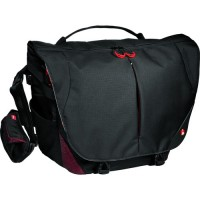 Manfrotto Pro Light Bumblebee M-30 Camera Bag