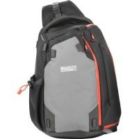 MindShift Gear PhotoCross 10 Sling Bag - Orange Ember