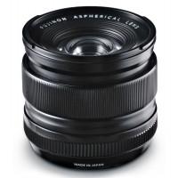 Fujifilm 14mm f2.8 R XF Fujinon Lens