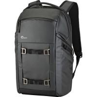 Lowepro FreeLine BP 350 AW Backpack - Black