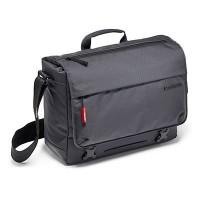Manfrotto Manhattan Speedy-10 Messenger Bag