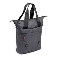 Manfrotto Manhattan Changer-20 3 Way Shoulder Bag