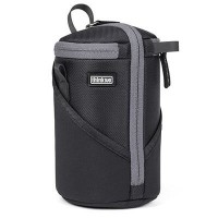 Think Tank Lens Case Duo 15 - Black