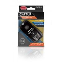 Hahnel Captur Receiver  - Panasonic/Olympus