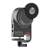 Moza iFocus M Follow Focus Unit