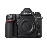 Nikon D780 Digital SLR Camera Body