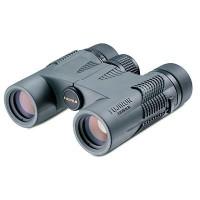 Fujinon KF 8x24 H Compact Binoculars - Green