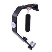 SevenOak Mini Action Cam Stablizer SK-W08