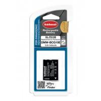 Hahnel HL-PG10E Panasonic Lumix Fit Battery