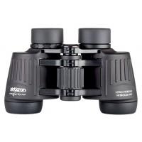 Opticron Imagic TGA WP 8x32 Binoculars