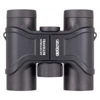 Opticron Traveller BGA ED 8x32 Binoculars